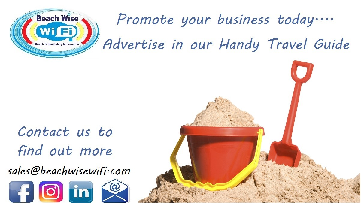 Advertise-in-our-Handy-Travel-guide