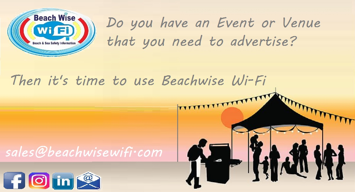 Advertising-Event-or-Venue