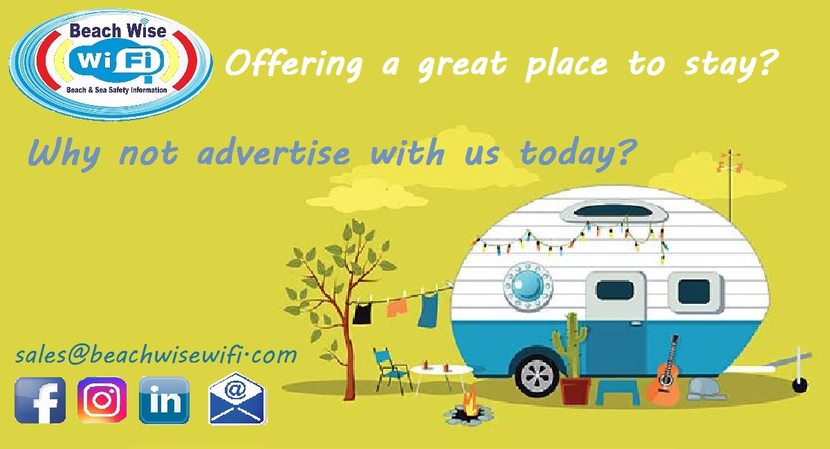 Advertising-offering-a-great-place-to-stay-advertise-with-us-today