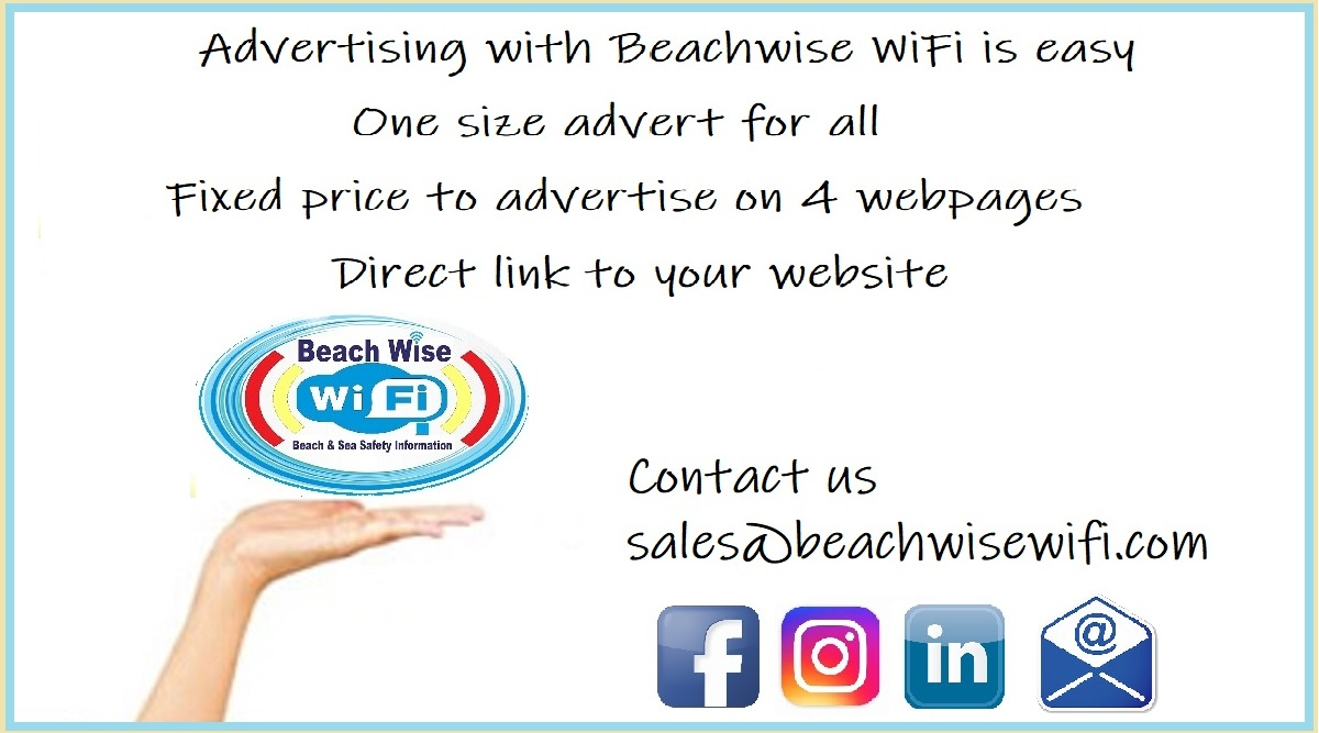 Advertising-with-beachwise-wifi-is-easy