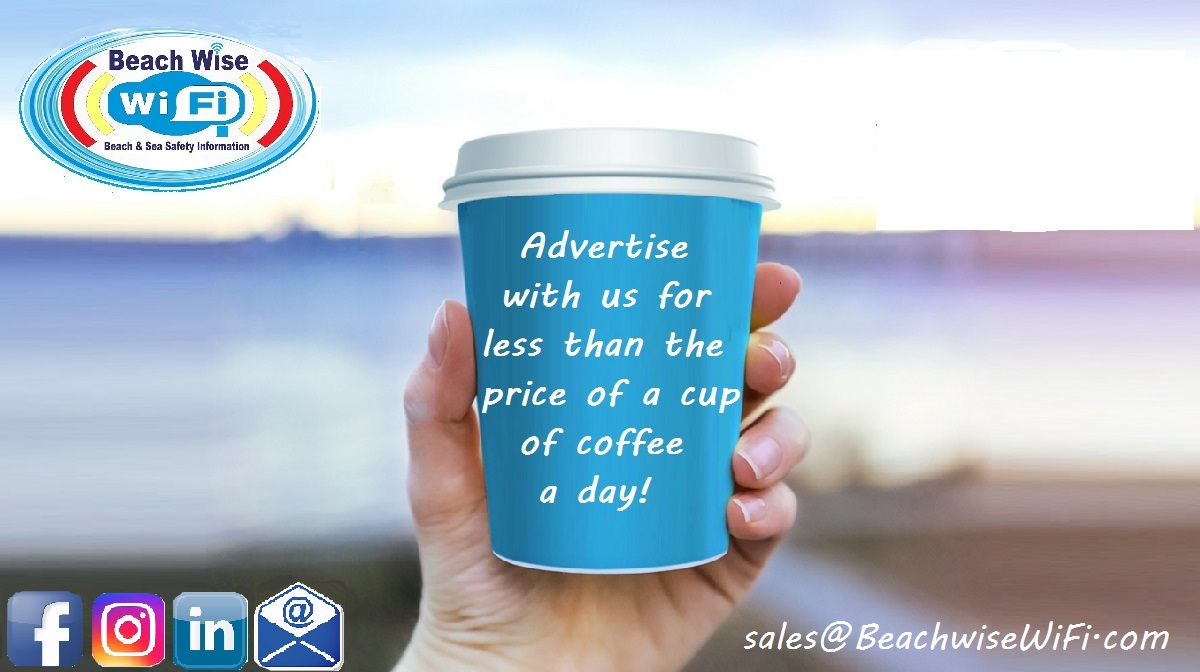 advertise-for-less-than-a-cup-of-coffee-a-day