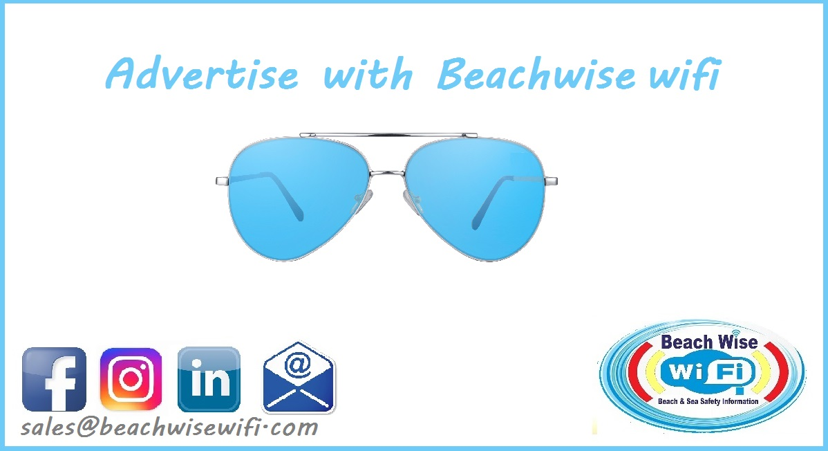 advertise-with-us-cool-shades