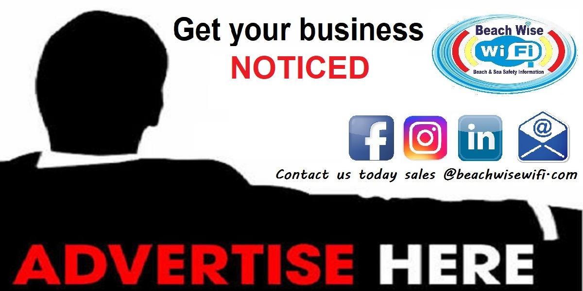 get-your-business-noticed