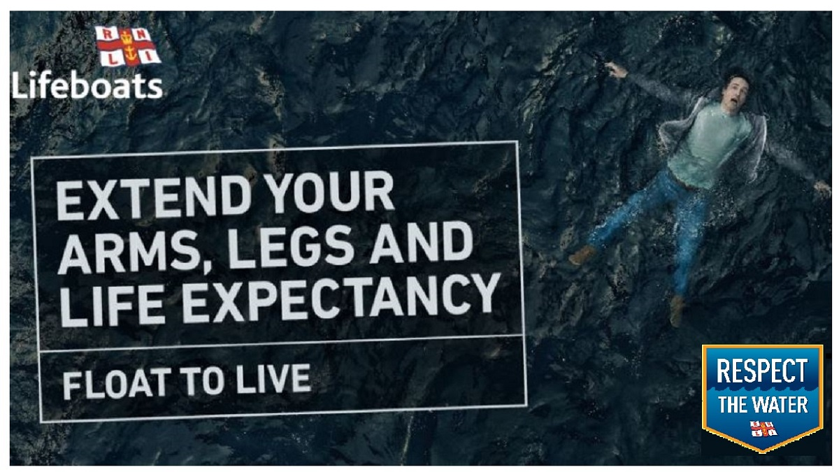 RNLI-Extend-Your-Arms-Legs-and-Life-Expectancy