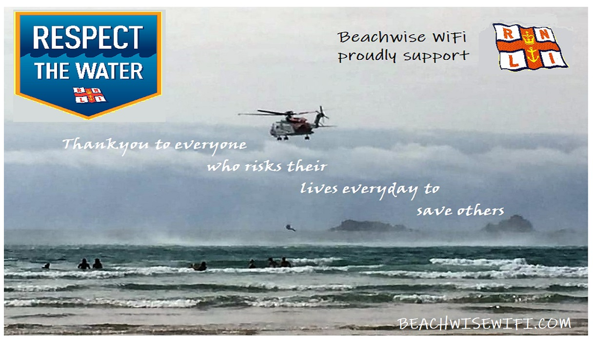 Thankyou-risking-lives-to-save-others
