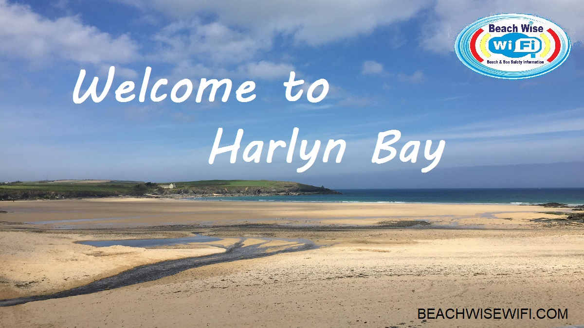 Welcome-to-Harlyn-Bay