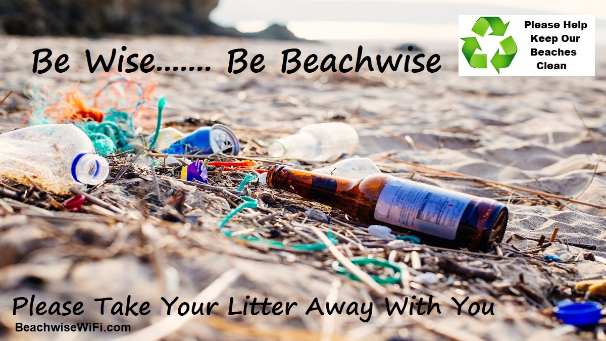 please-take-your-litter-away-with-you