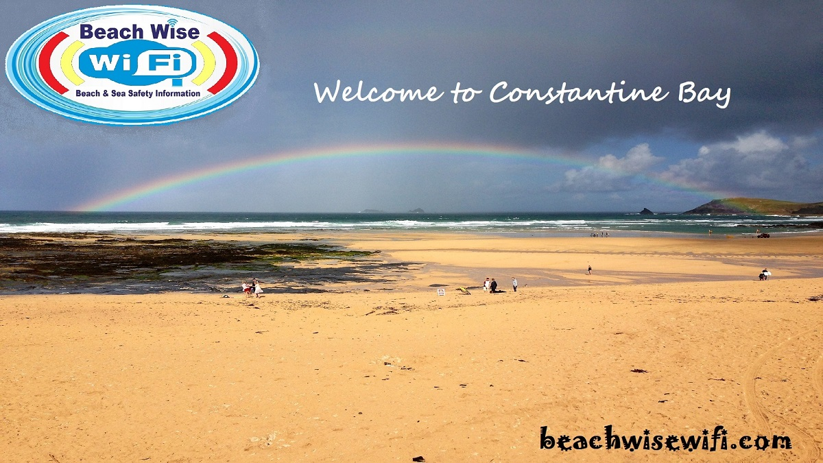 welcome-to-constantine-bay
