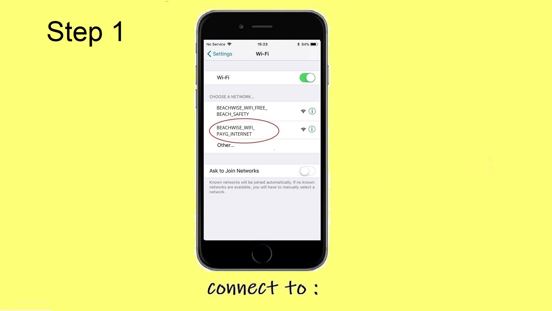 1.connect-to