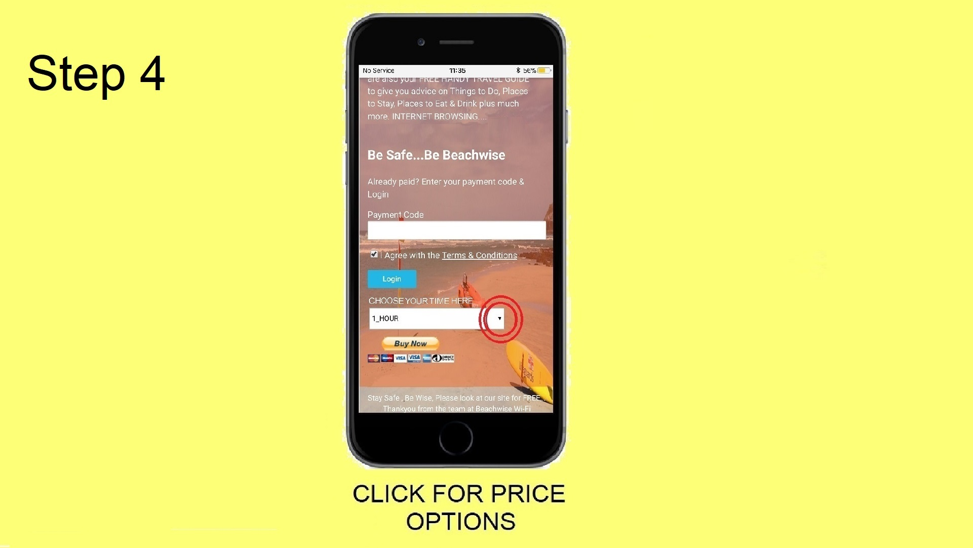 4.click-for-price-options