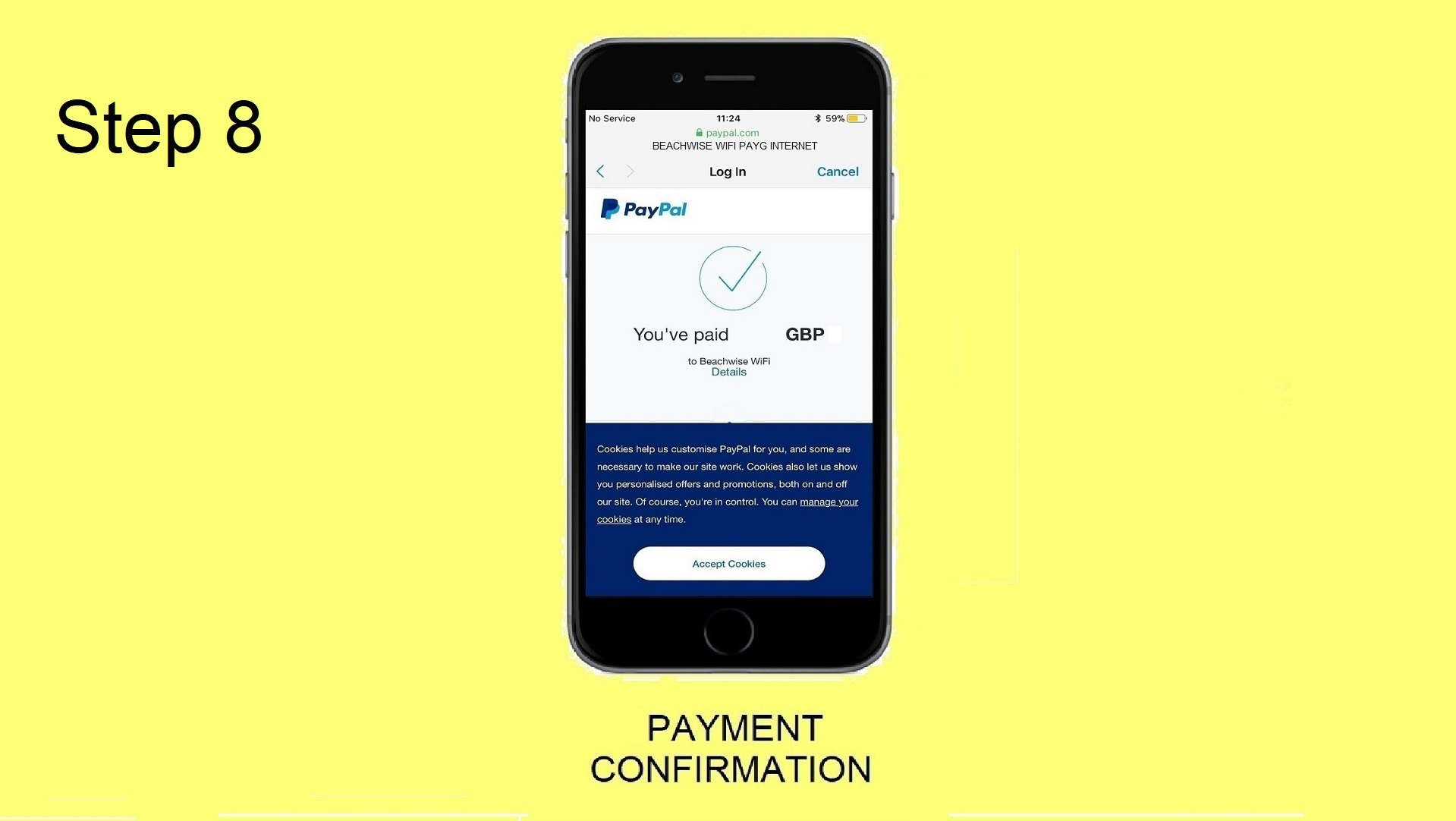8.payment-confirmation